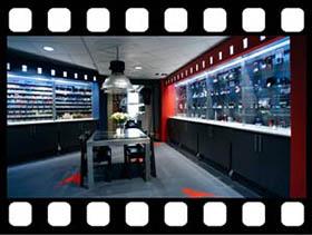 Midway Store Veendam